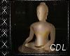 !C* Relax Buddha