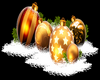 Christmas baubles 5