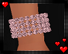 Blush Diamond Brace' R