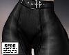 Zarha pants RLL