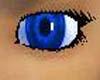 Paris Eyes (f)