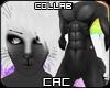 [CAC] Spotteeh M Fur V2