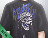 Antrexx Shirt