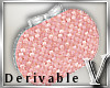 *V* Derivable Clutch
