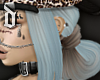 SnapBack Hair#5 Tumblr