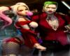 MPS>Harley&Joker Art 7