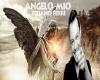 Angelo Mio