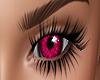 f`Raised Eye`