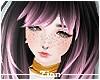 Kiara Pink Robin