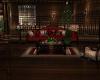 ~DES~ Christmas Coffee T