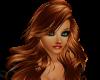 Copper Beyonce 53