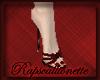 R: Heels Red1VA1n3a