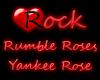 Music - Rumble Roses