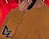 ✗ HTX Camel