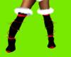 (AL)Anime Xmas Boots V3