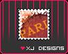 [xJ] Abstract o2 v2