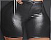 RLL Shorts
