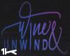 1K Wine & Unwind Words