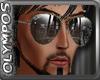 Rayban Cool Sunglasses