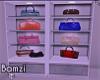 .B. ✧ Girlz Bags