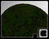 ` Map Rug Round