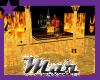 MF - Eternal Flames 2