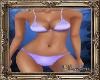 PHV Lavender Bikini