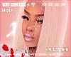$ Nala - Blondie