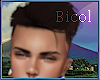Bicol - Sam