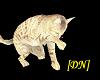 Gato Romeuu