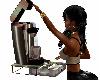 Keurig Coffee Maker ANI