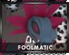Animated Hydreigon Furni