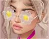 !© Flower Vision Beige