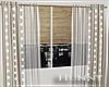 H. Apartment Curtains
