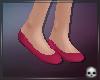 [T69Q] Ballerina pink