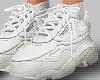 Dirt white