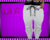 !N! Gray Sweats