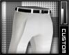 CX Veltrini Pants