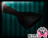 [Nish] Yule Hand Hooves