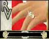 Ring engagement 1
