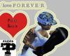 F>Iyanna&Stevey IN LOVE