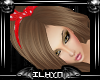 [Lyn] Charlotte Nut