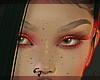 Sinner's Lash \ V1