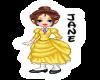 Disneys Jane