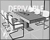 [kk] DERV. Table164