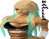 AC*CreamBlonde T.Kamilla