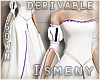 [Is] Medieval Princess D