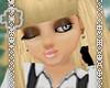 BB*Blonde Ludy