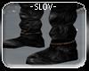 -slov- Edelize boots bk