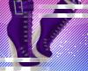 Pk-Luna Boots